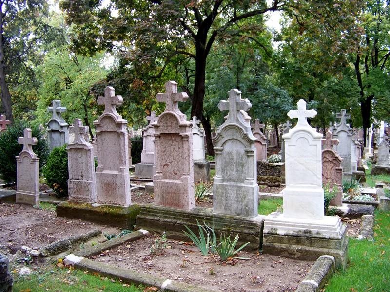 Image result for temető