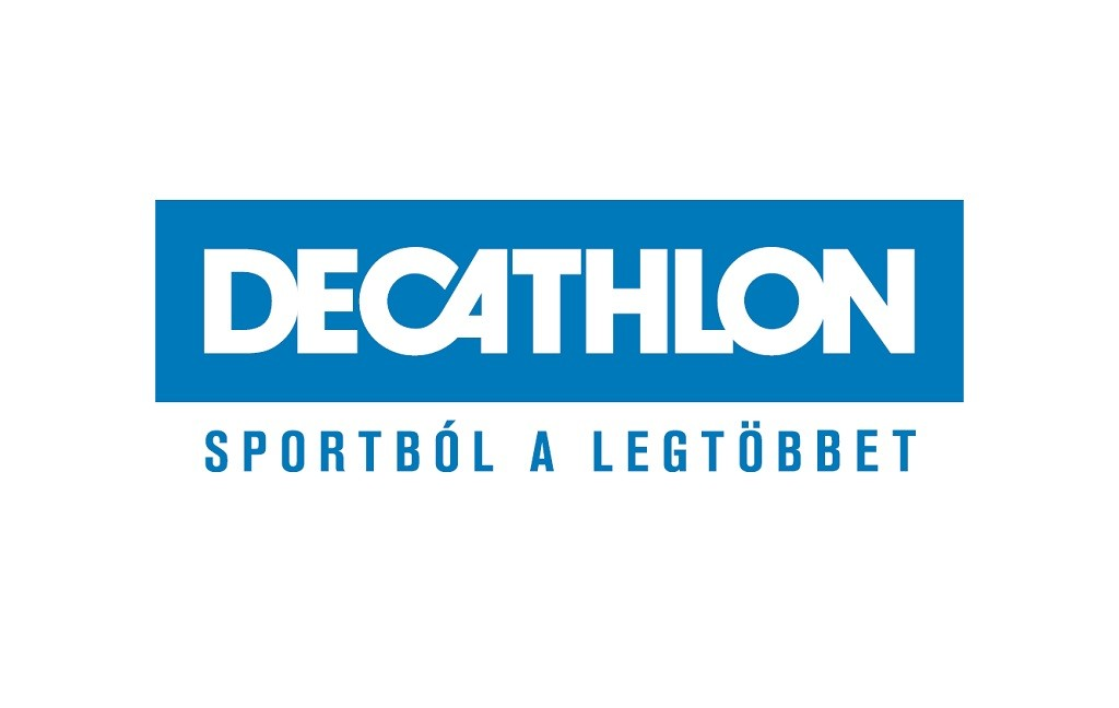 Decathlon Sportáruház Miskolc  Miskolc  városomhu