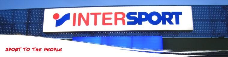 547b8141d012 INTERSPORT Budaörs , Budaörs - Nyitvatartás
