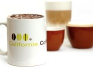California Coffee Company